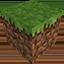 серверы Minecraft