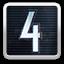 серверы Battlefield 0