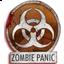серверы Zombie Panic Source