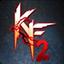 серверы Killingfloor 0