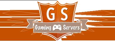 GamingServers